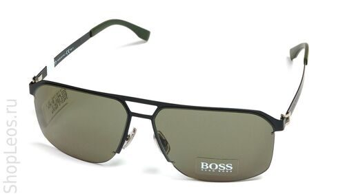 HUGO BOSS MAN BOSS 0839/S 003