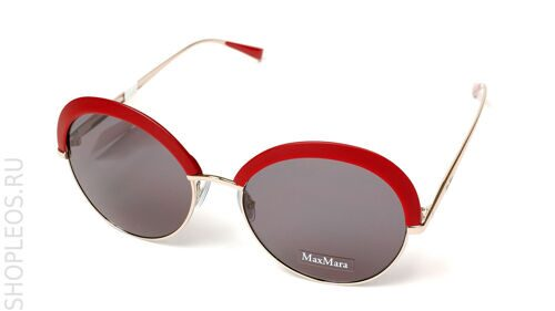 MAXMARA WOMAN MM ILDE II 25R