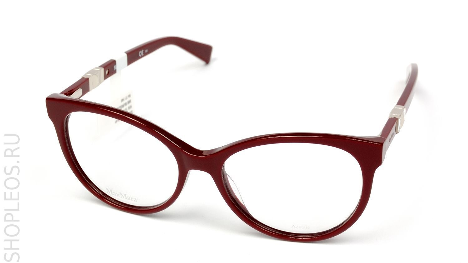 MAXMARA WOMAN MM 1310 S85