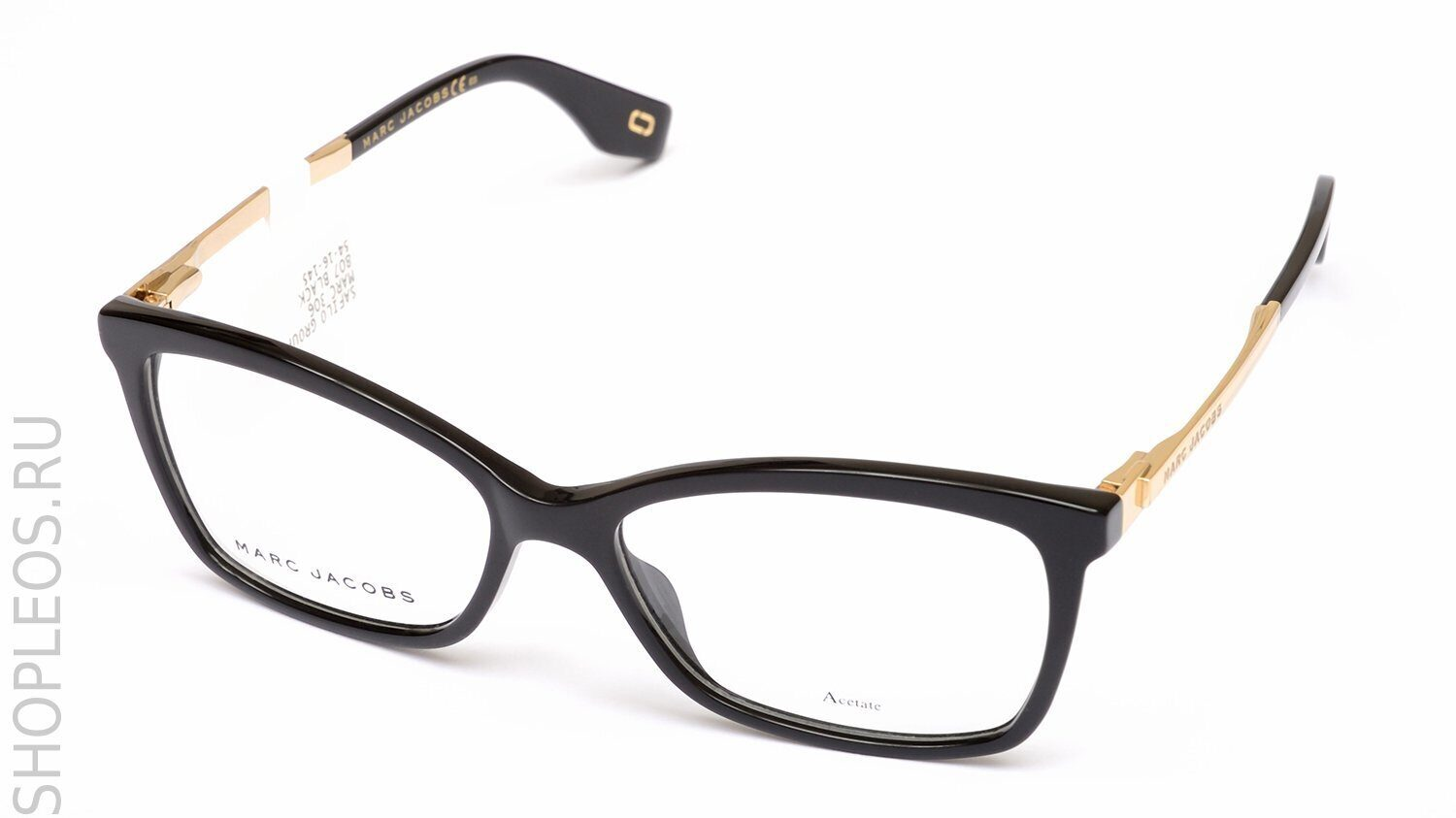 MARC JACOBS WOMAN MARC 306 807