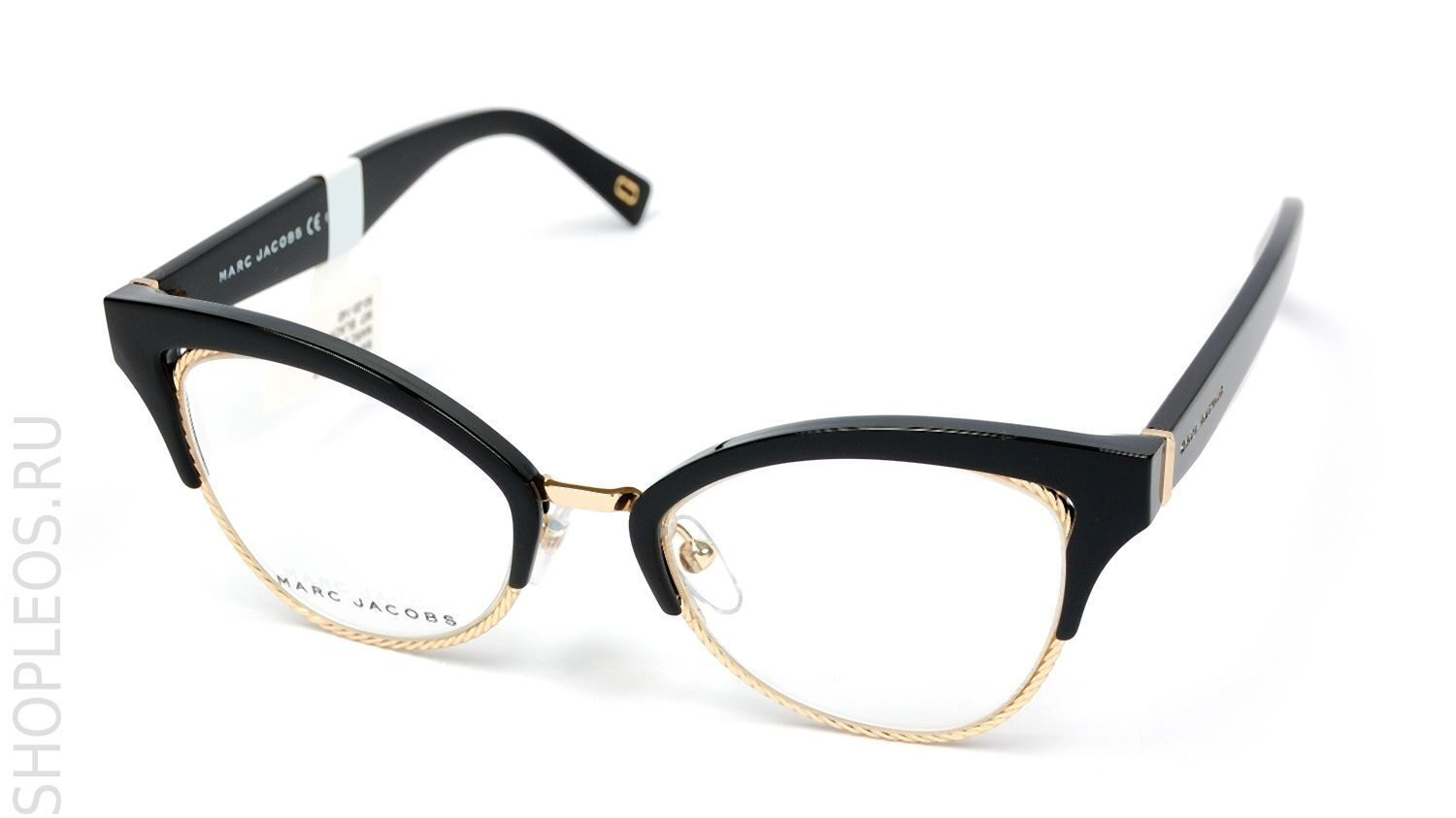 MARC JACOBS WOMAN MARC 216 807