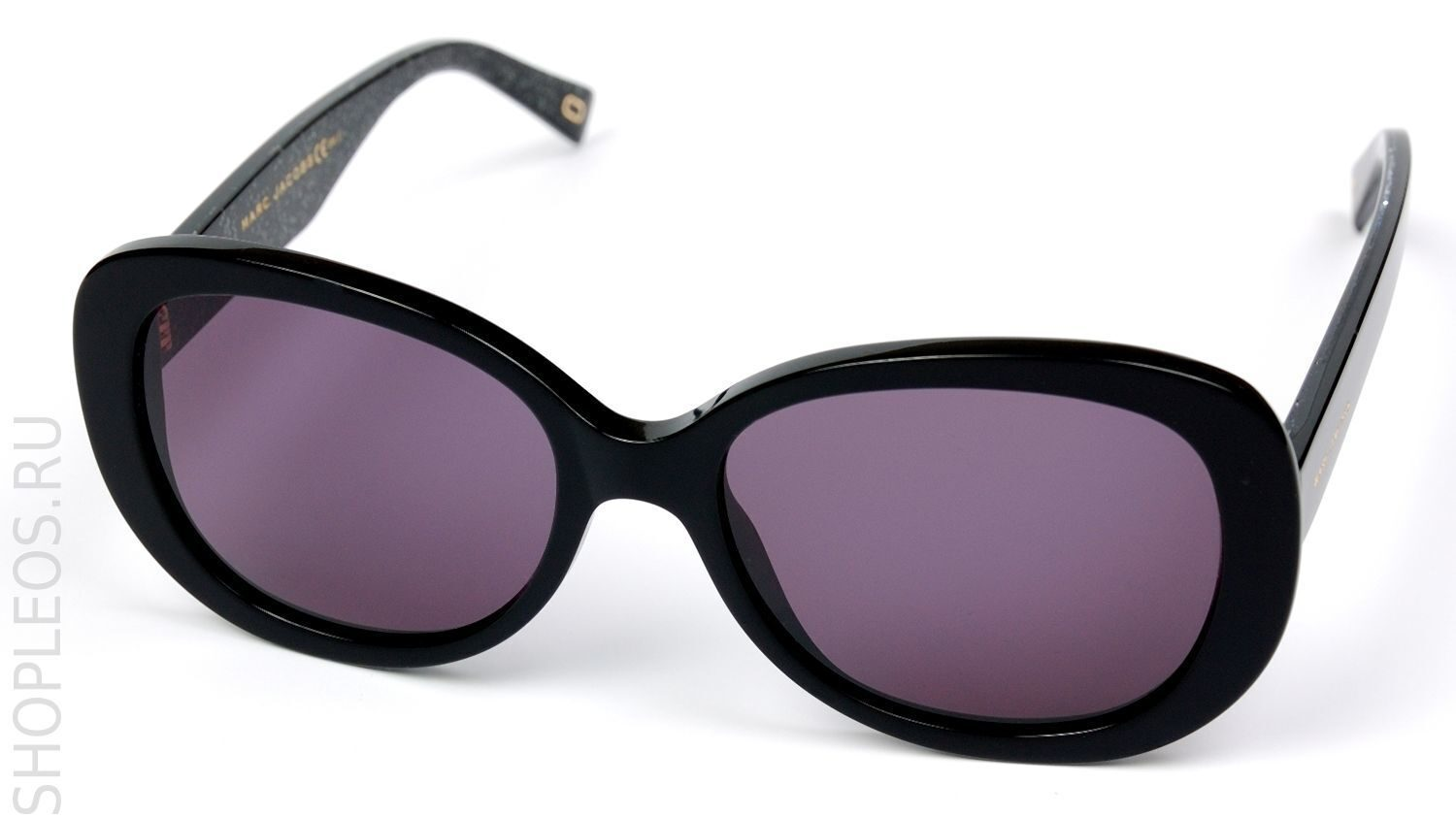 MARC JACOBS WOMAN MARC 261/S NS8