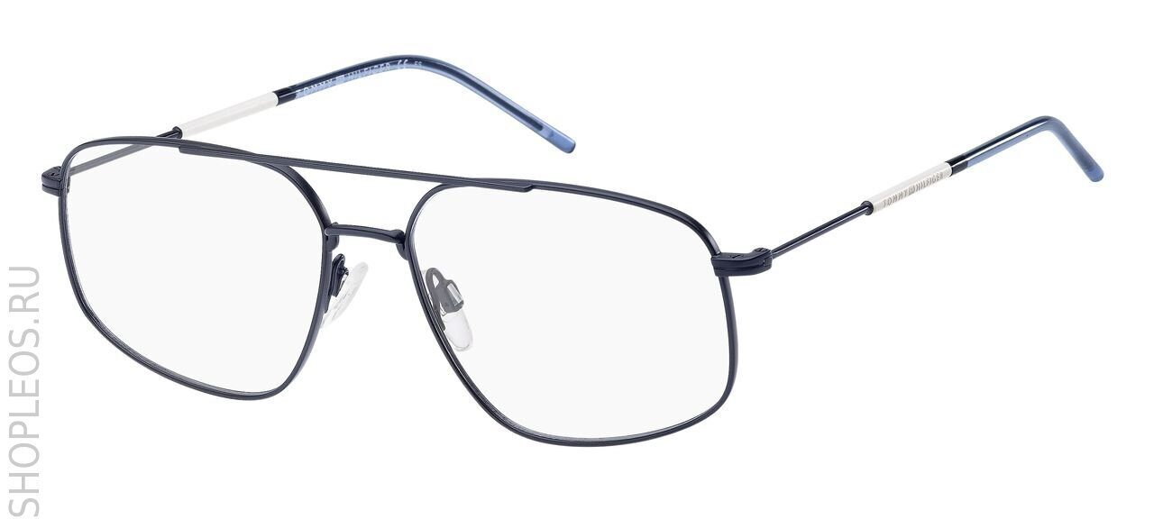 TOMMY HILFIGER MAN TH 1631 FLL