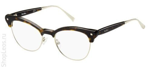 MAXMARA WOMAN MM 1271 USO