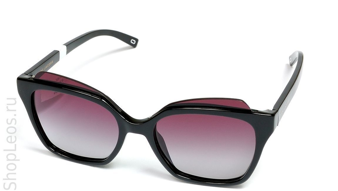 MARC JACOBS WOMAN MARC 106/S D28