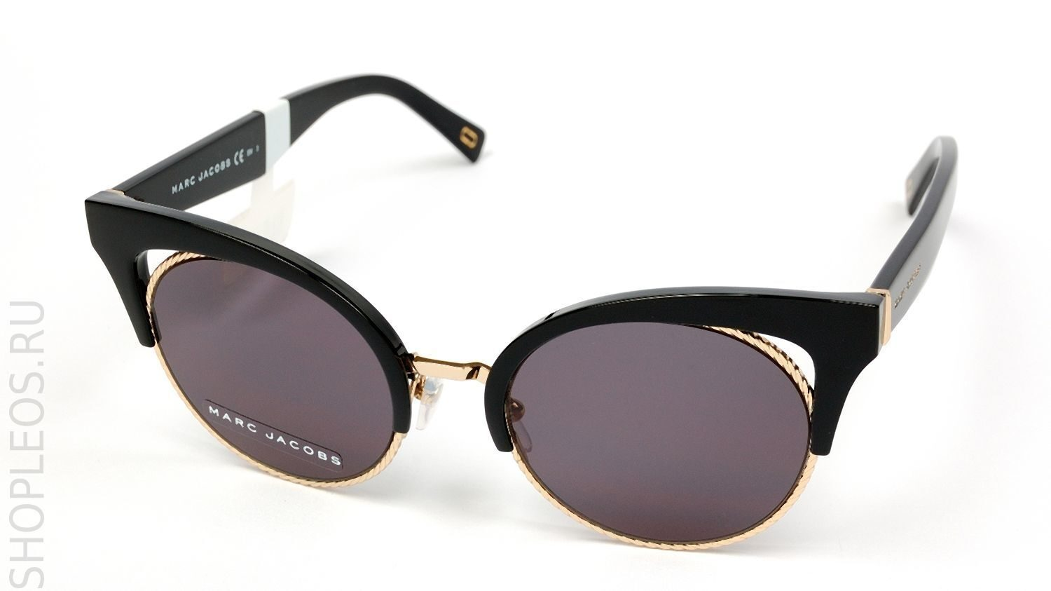 MARC JACOBS WOMAN MARC 215/S 807