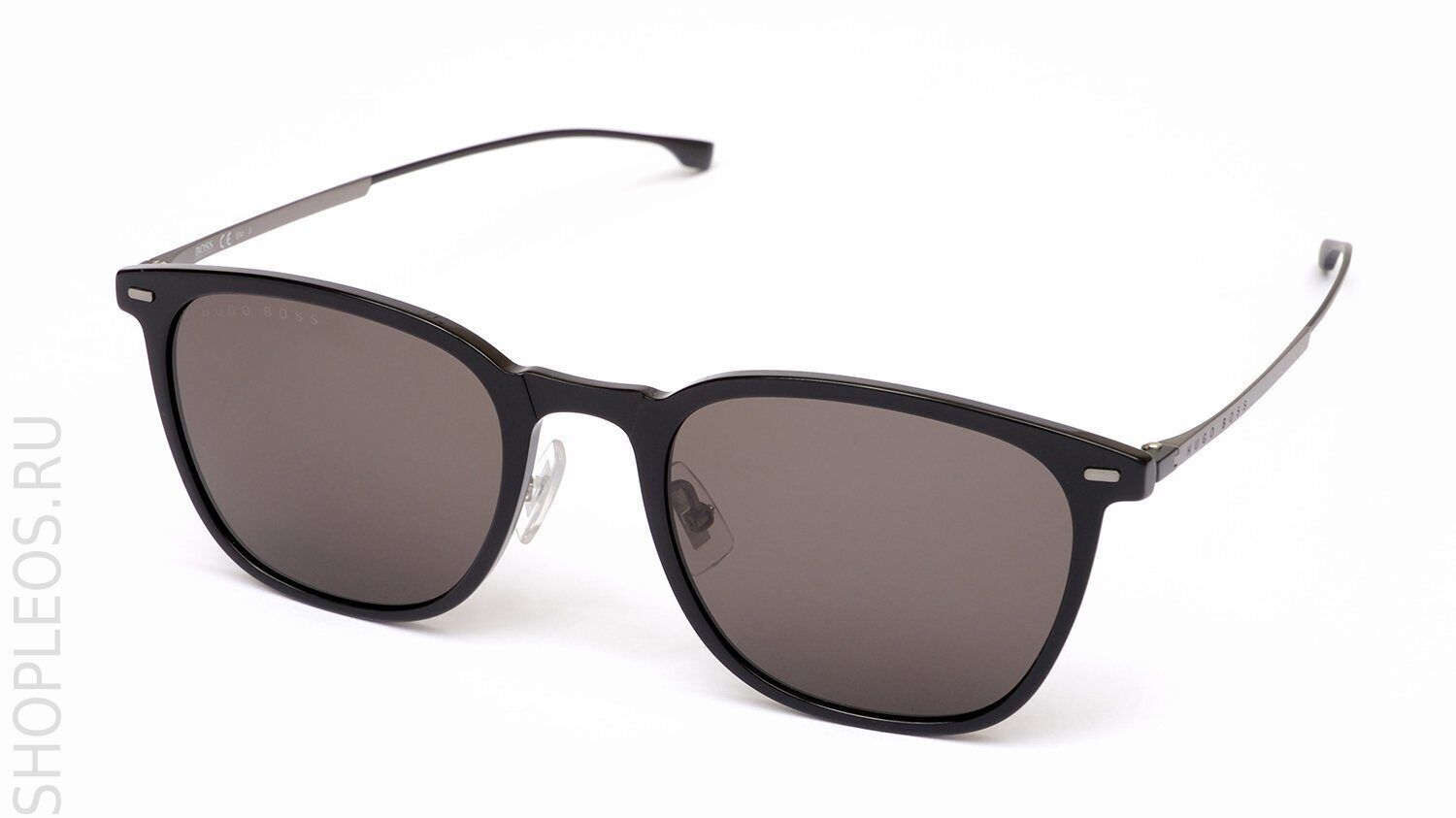 HUGO BOSS MAN BOSS 0974/S 807