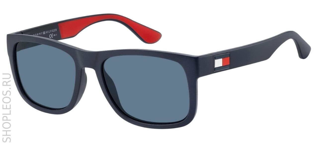 TOMMY HILFIGER MAN TH 1556/S 8RU