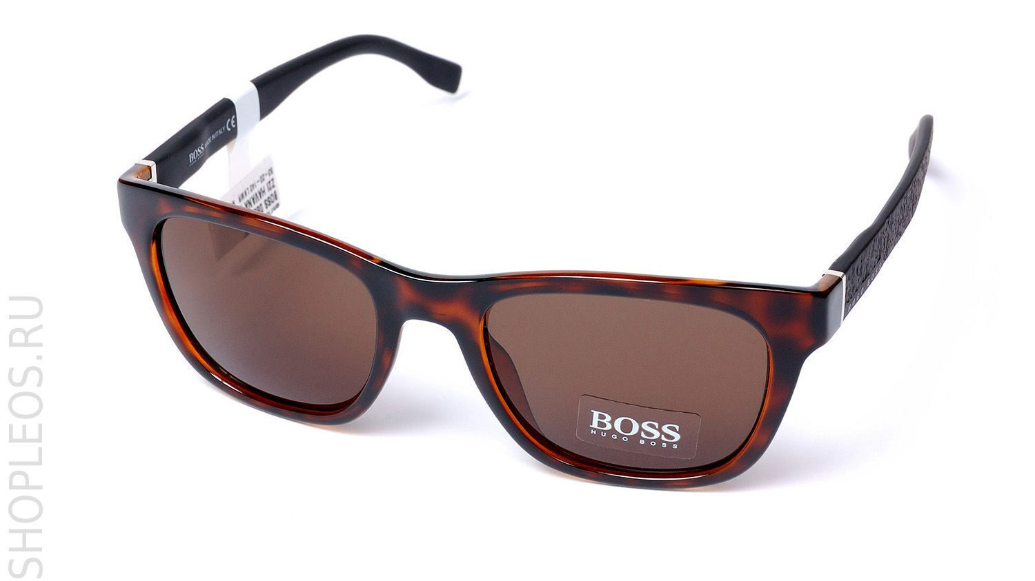HUGO BOSS MAN BOSS 0830/S Z2I