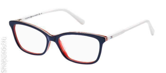 TOMMY HILFIGER WOMAN TH 1318 VN5