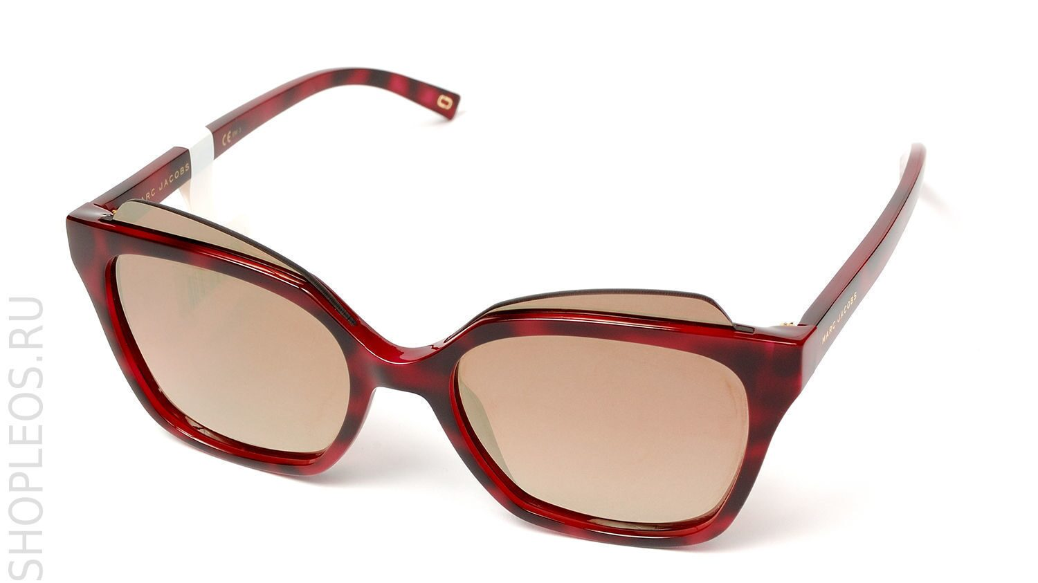MARC JACOBS WOMAN MARC 106/S N8S