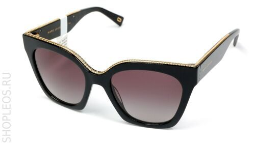 MARC JACOBS WOMAN MARC 162/S      807