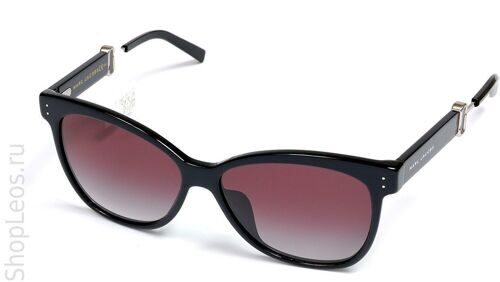MARC JACOBS WOMAN MARC 130/S 807