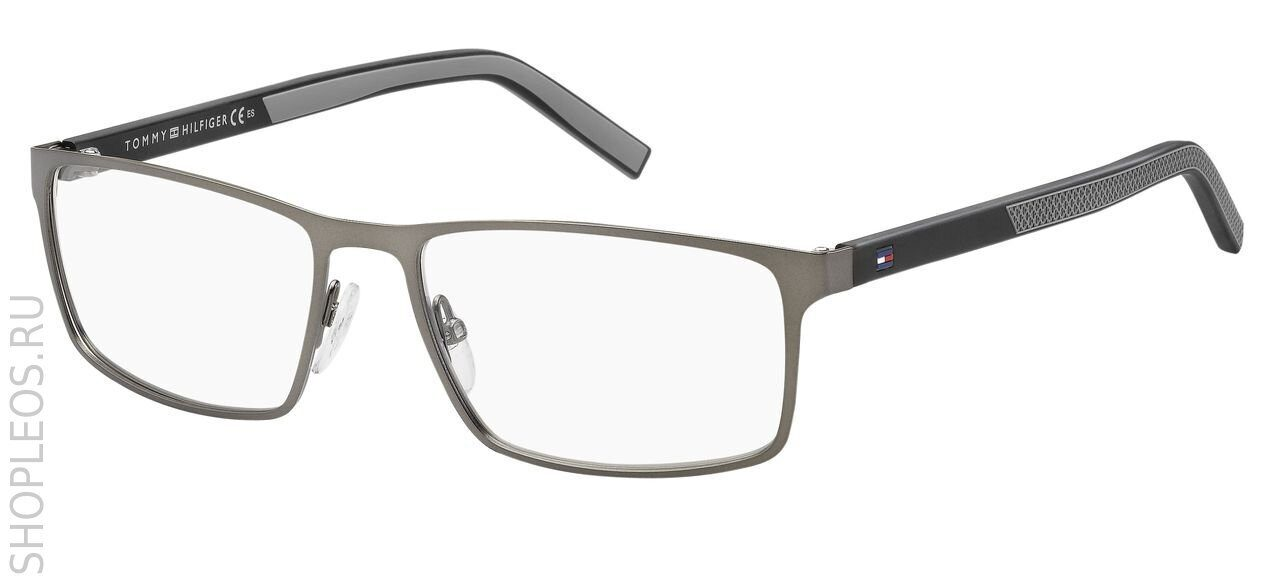 TOMMY HILFIGER MAN TH 1593 R80