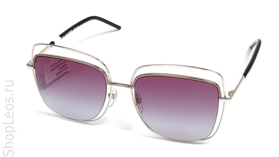 MARC JACOBS WOMAN MARC 9/S 10F