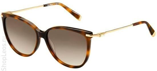 MAXMARA WOMAN MM BRIGHT I BHZ