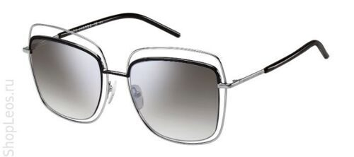 MARC JACOBS WOMAN MARC 9/S 25K
