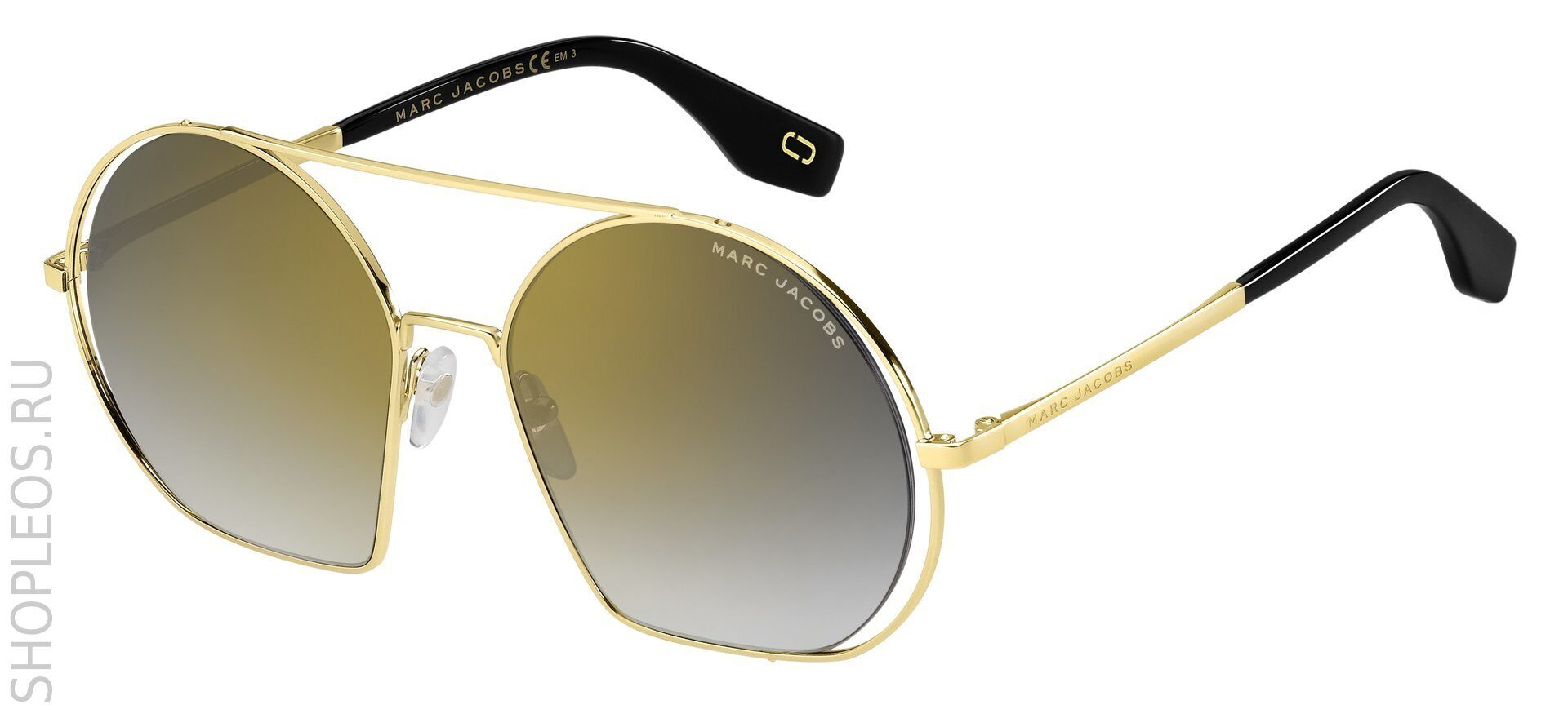 MARC JACOBS WOMAN MARC 325/S 2F7