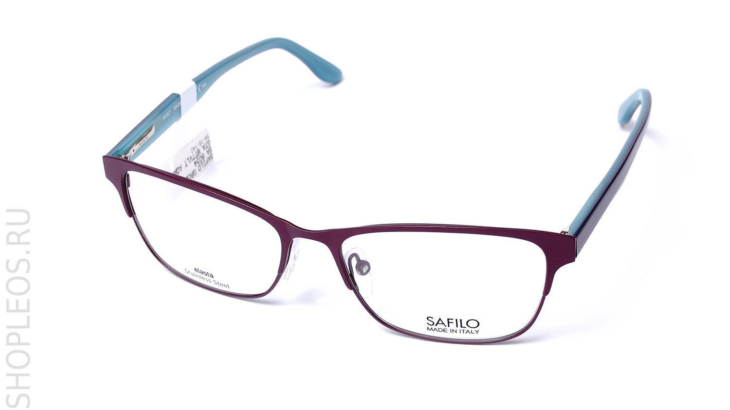 SAFILO WOMAN SA 6034 GTA