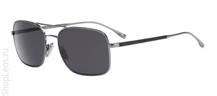 HUGO BOSS MAN BOSS 0781/S AGL