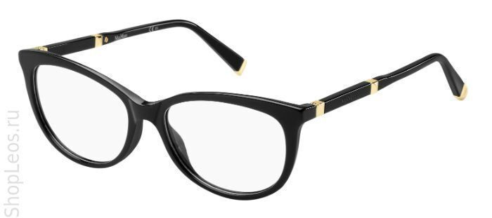MAXMARA WOMAN MM 1275 QFE