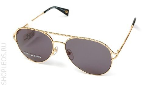 MARC JACOBS WOMAN MARC 168/S RHL