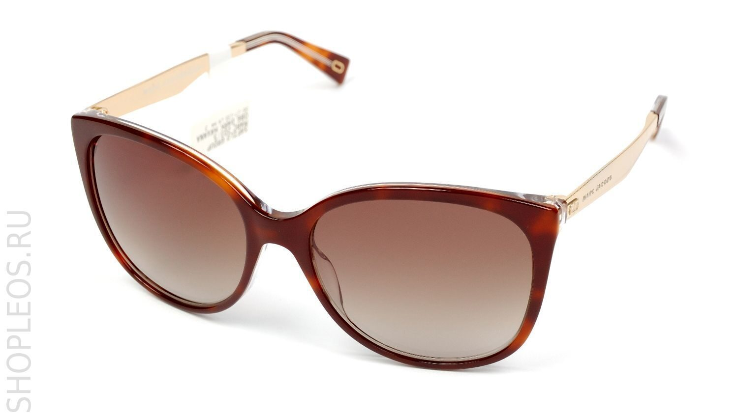 MARC JACOBS WOMAN MARC 203/S 086