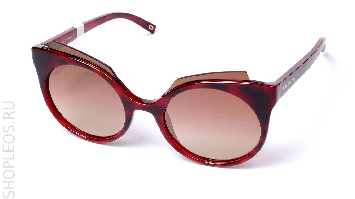 MARC JACOBS WOMAN MARC 105/S N8S