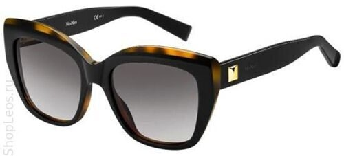 MAXMARA WOMAN MM PRISM I UVP