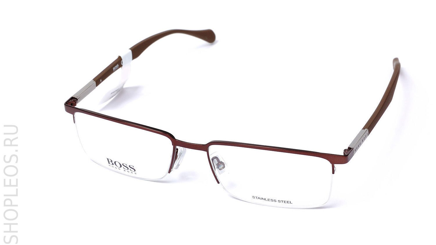 HUGO BOSS MAN BOSS 0829 YZ4