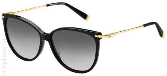 MAXMARA WOMAN MM BRIGHT I QFE