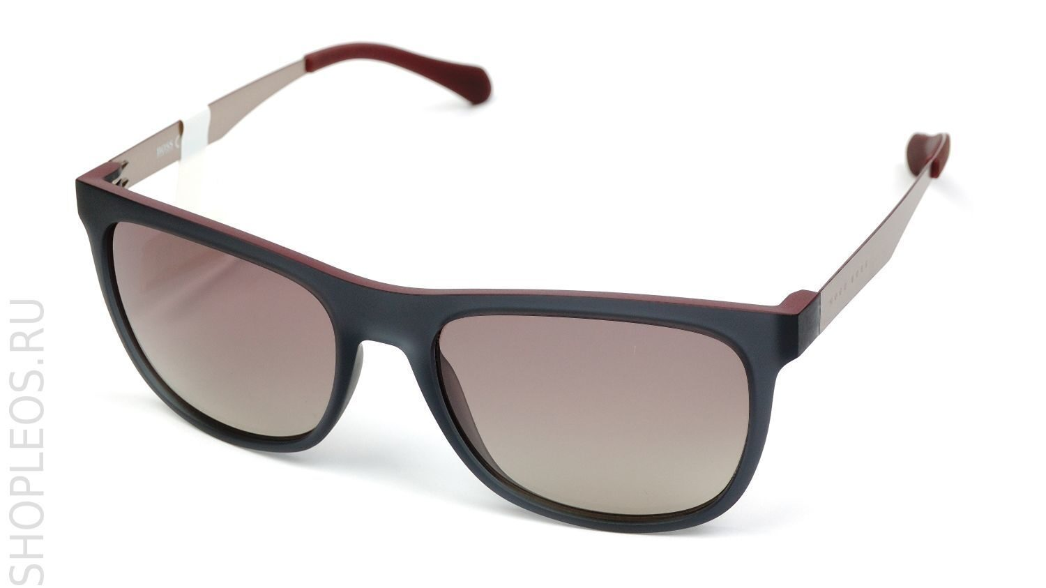 HUGO BOSS MAN BOSS 0868/S     05G