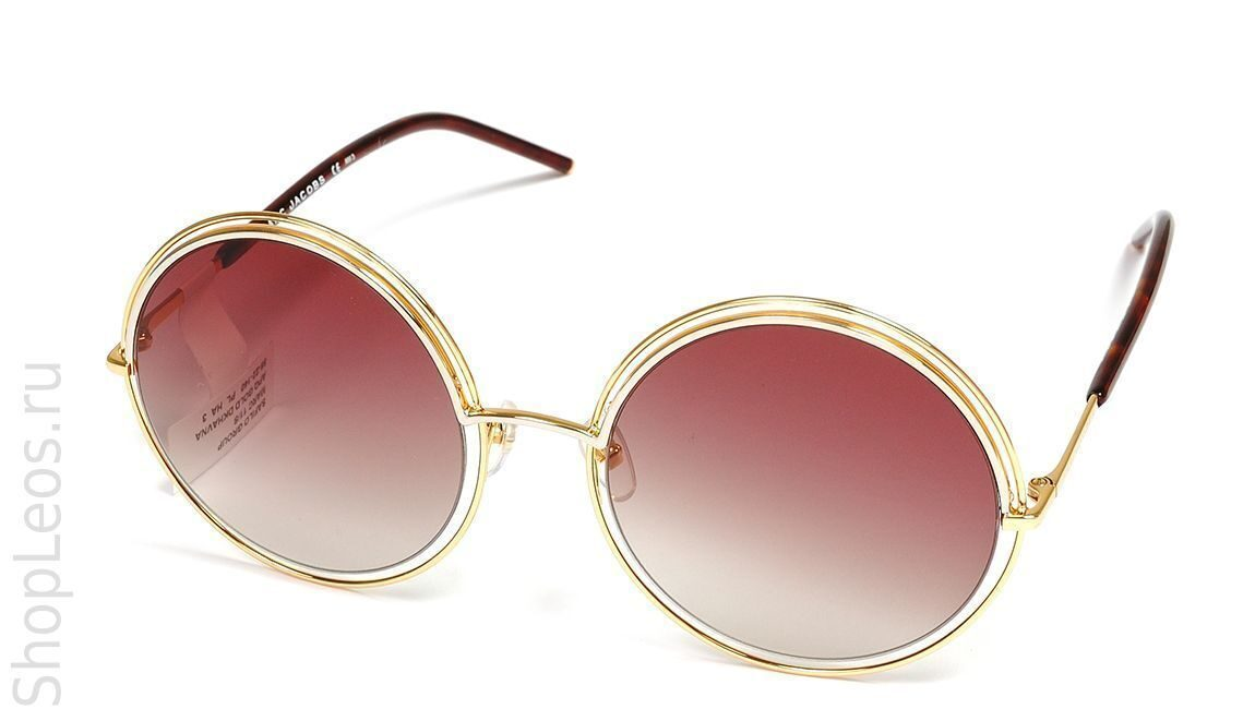 MARC JACOBS WOMAN MARC 11/S APQ