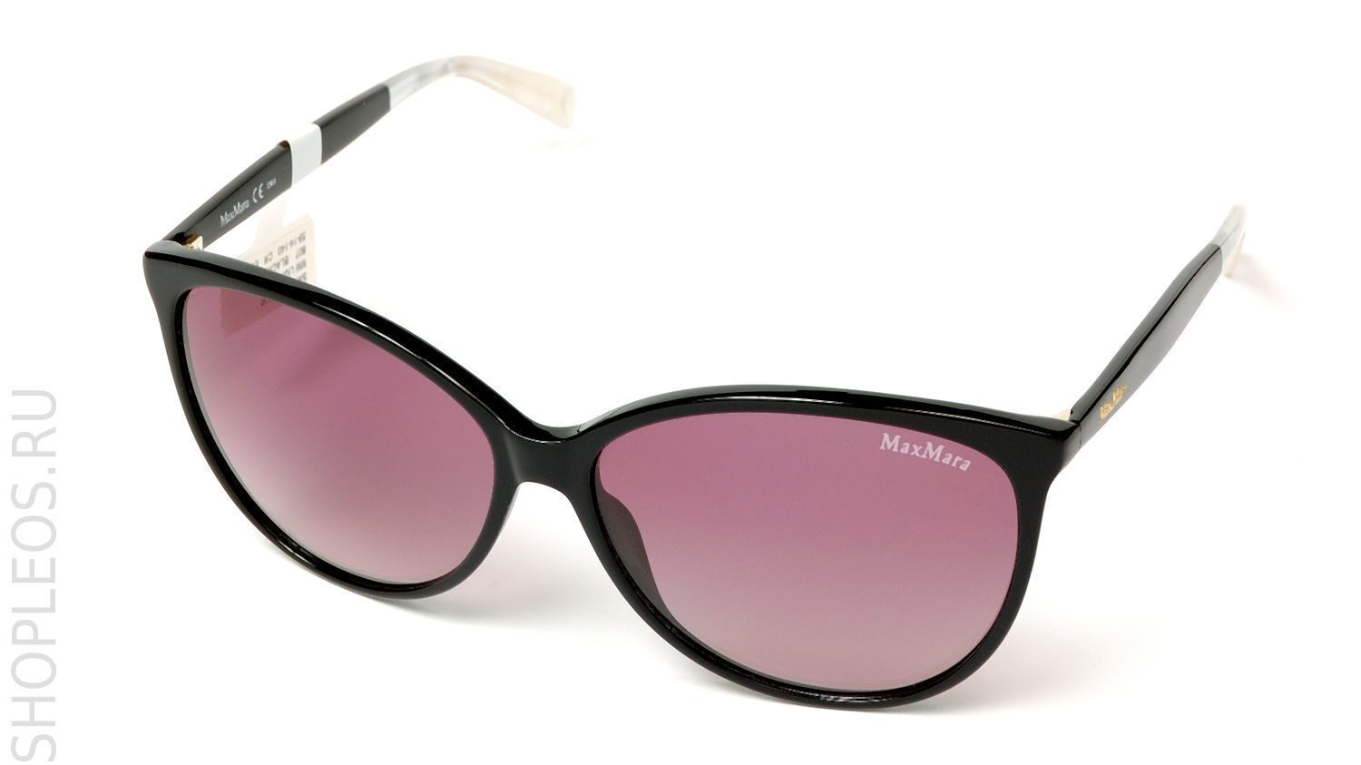 MAXMARA WOMAN MM LIGHT II 807