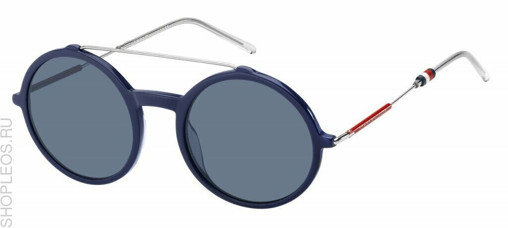 TOMMY HILFIGER UNISEX TH 1644/S PJP