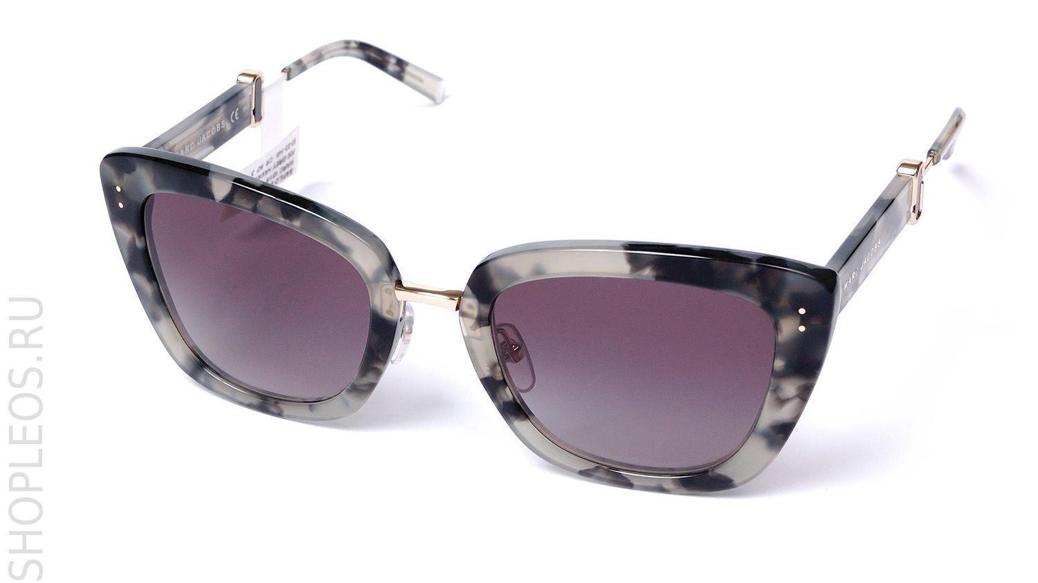 MARC JACOBS WOMAN MARC 131/S P30