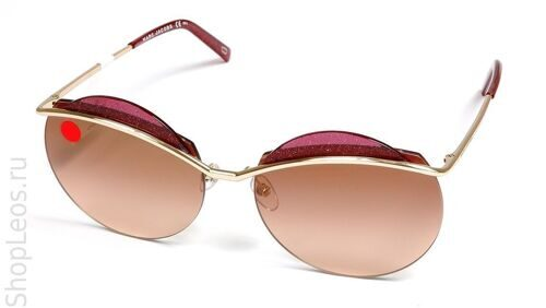 MARC JACOBS WOMAN MARC 102/S 3YG