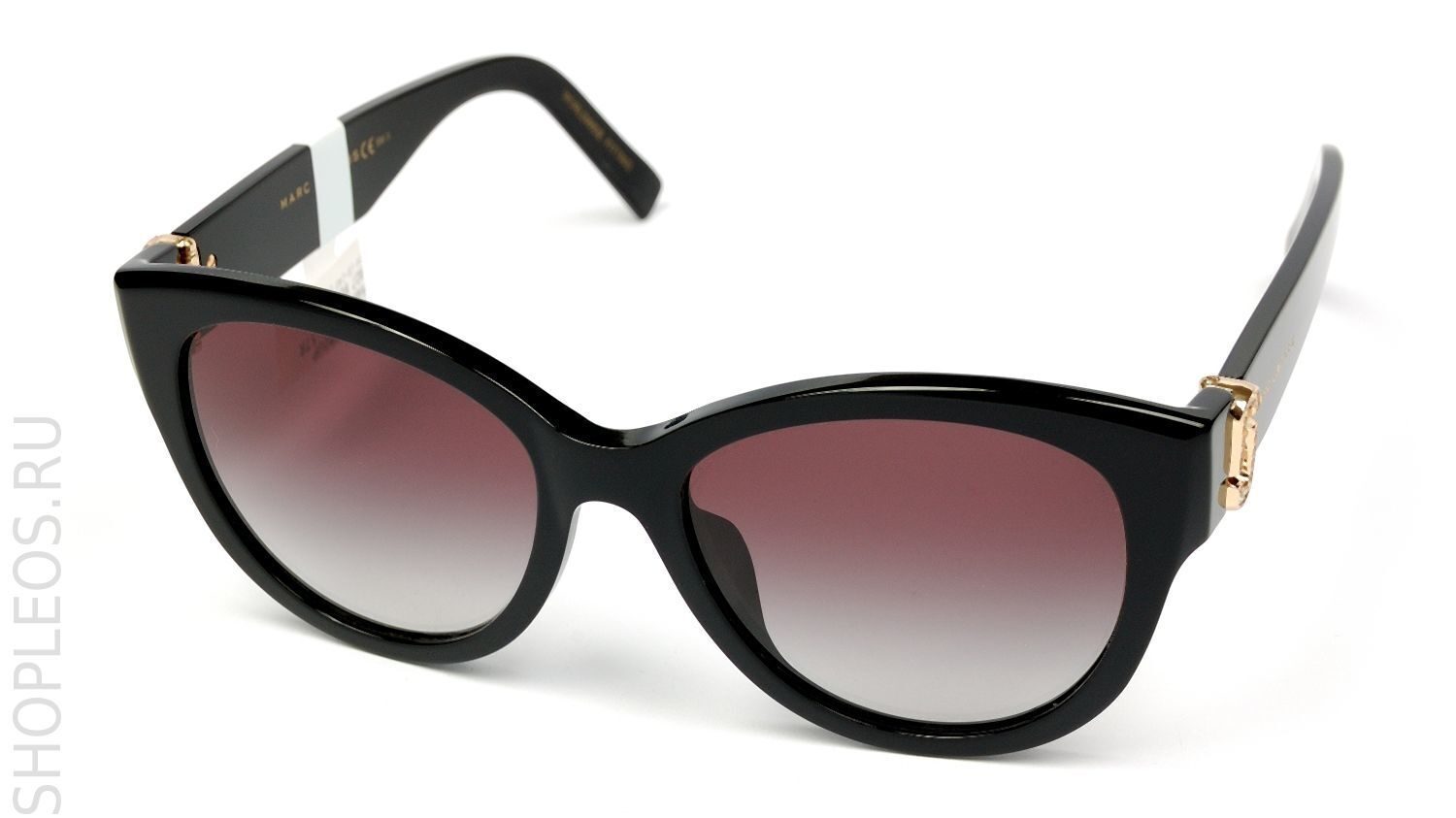 MARC JACOBS WOMAN MARC 181/S/STR 807
