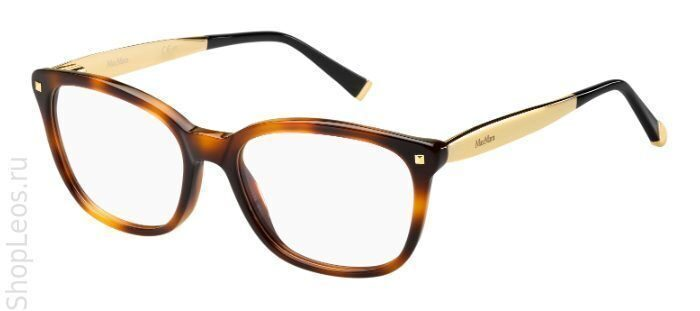 MAXMARA WOMAN MM 1278 BHZ
