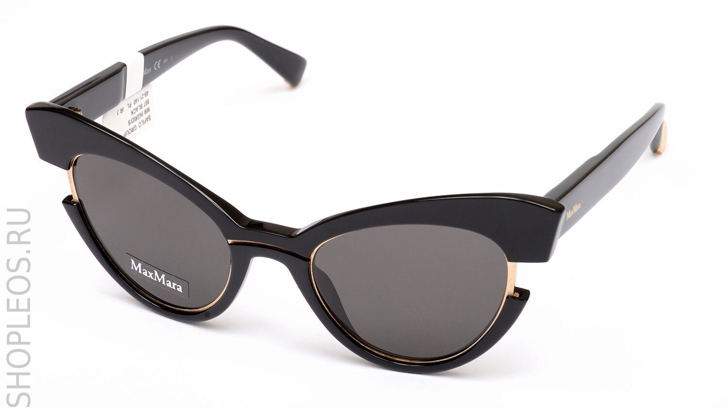 MAXMARA WOMAN MM INGRID 807