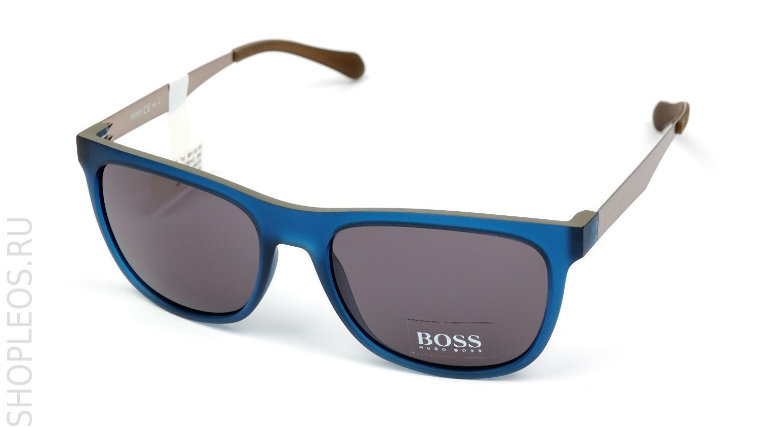 HUGO BOSS MAN BOSS 0868/S 05E
