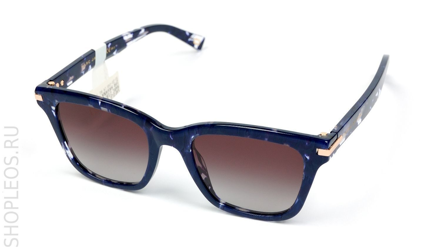 MARC JACOBS WOMAN MARC 218/S IPR