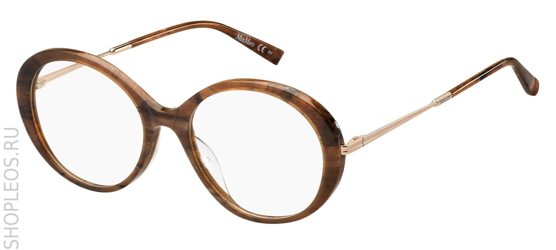 MAXMARA WOMAN MM 1357/G 03Y