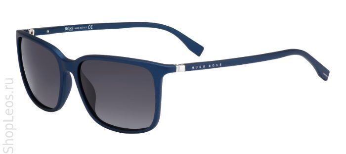 HUGO BOSS MAN BOSS 0666/S V5Q