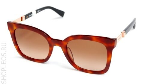 MAXMARA WOMAN MM GEMINI I     581