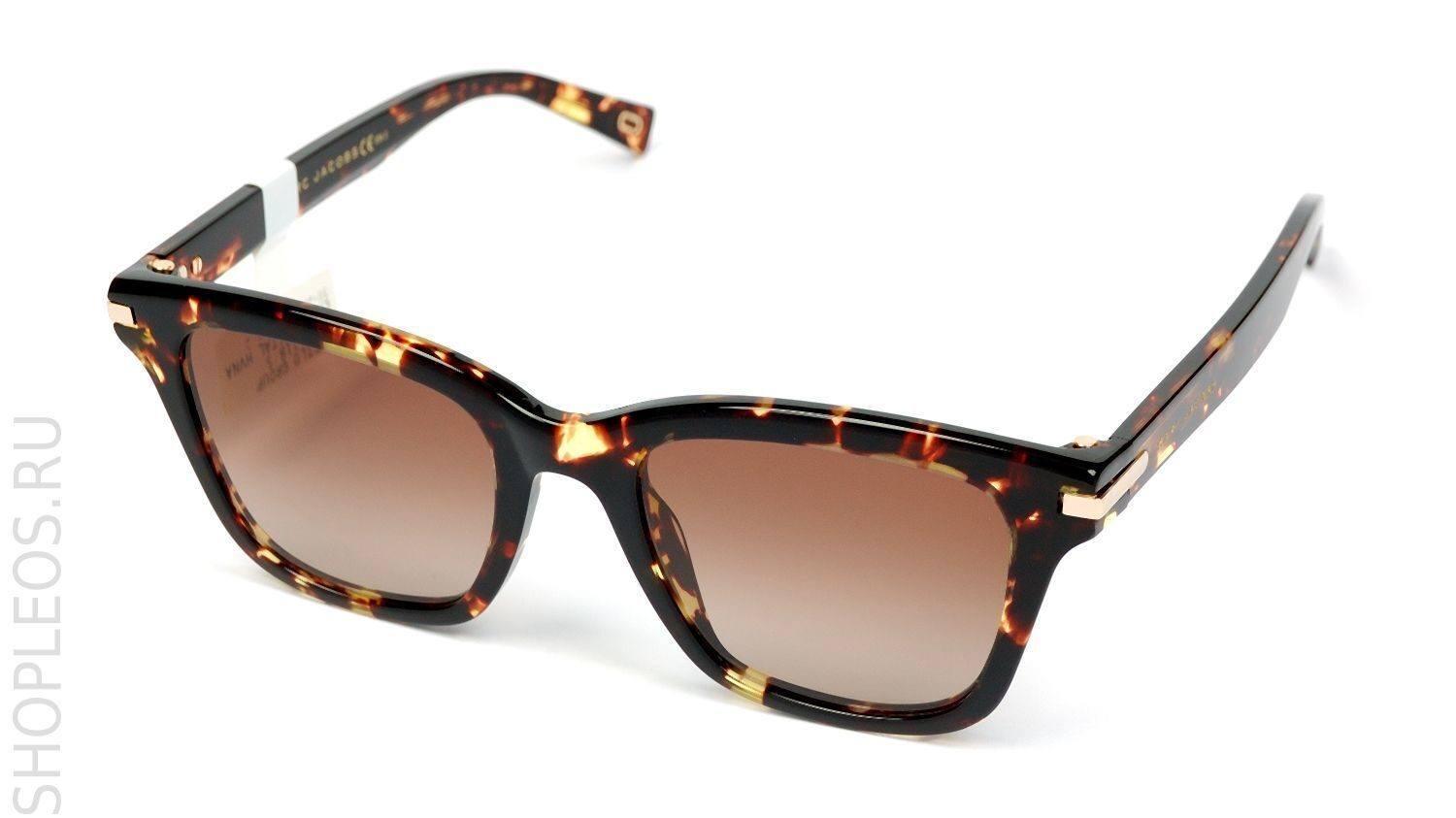 MARC JACOBS WOMAN MARC 218/S LWP