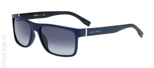 HUGO BOSS MAN BOSS 0768/S QNZ