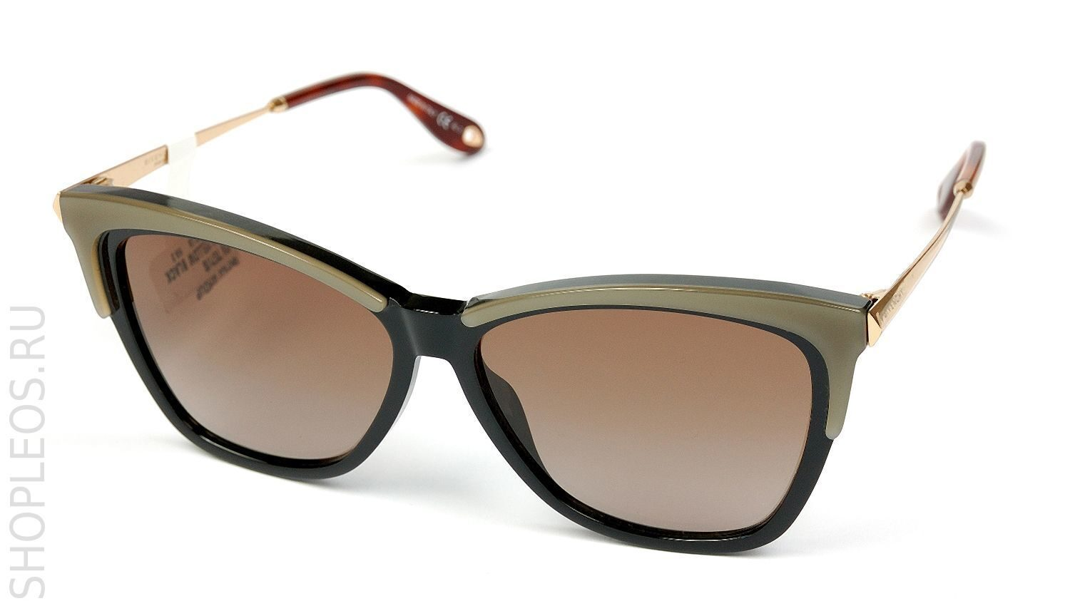 GIVENCHY WOMAN GV 7071/S 4CW