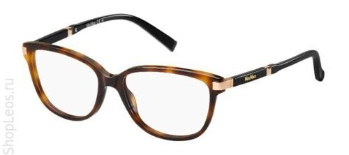 MAXMARA WOMAN MM 1253 BHZ