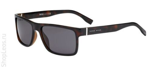 HUGO BOSS MAN BOSS 0768/S QNY